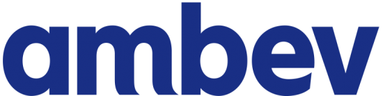 ambev-1-550x139