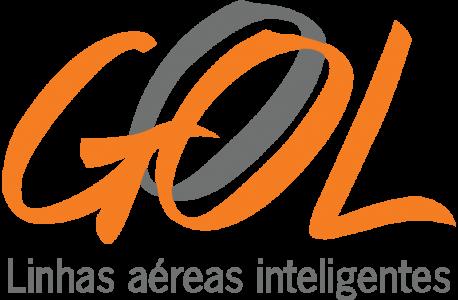 gol-458x300