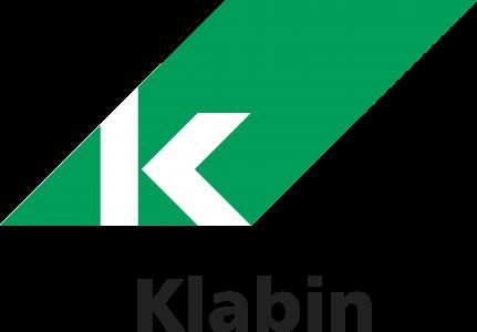klabin-logo-431x300