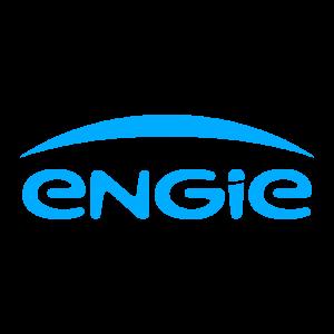 logo-engie-1024-300x300