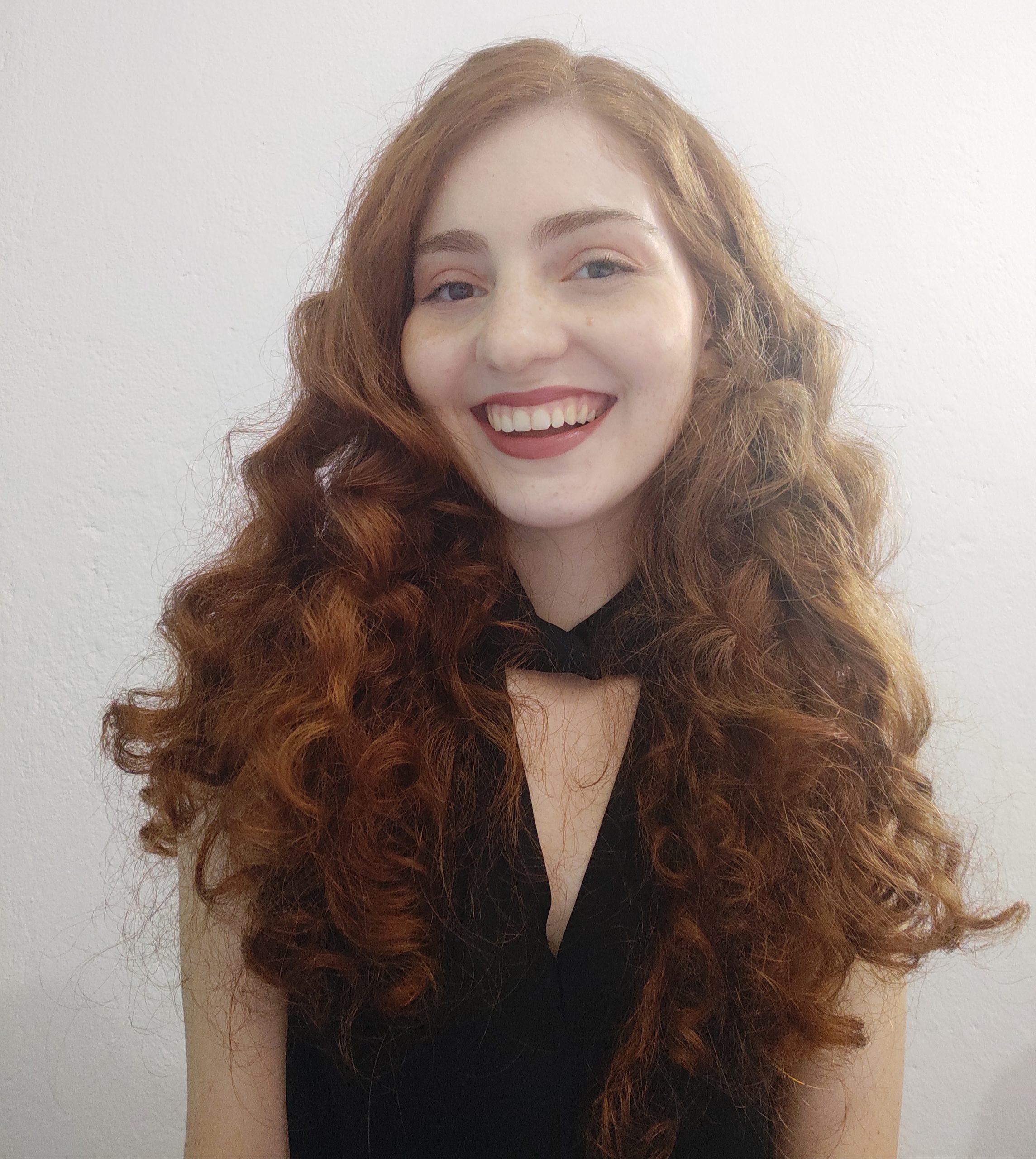 Maiara Santiago